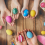 Easter Holiday activities for families and young people