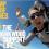 The Kirkwood Skydive